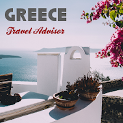 Greece Travel Advisor