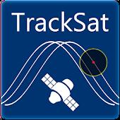 TrackSat