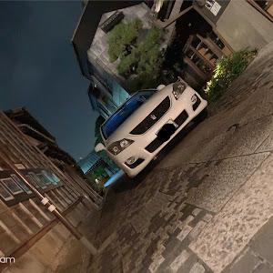 クラウンアスリート GRS204のカスタム事例画像 🐻あんぽんたん🐻さんの2021年07月16日00:09の投稿