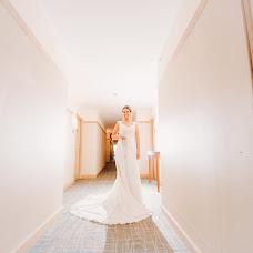 Svatební fotograf Ari Hsieh (AriHsieh). Fotografie z 23.10.2017