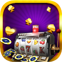 World-USA Capital Flag Slot Machine Game APK