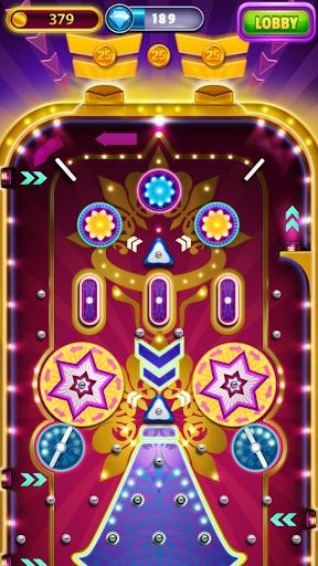 Coiny - Fun Fast Win 1.143 screenshots 1