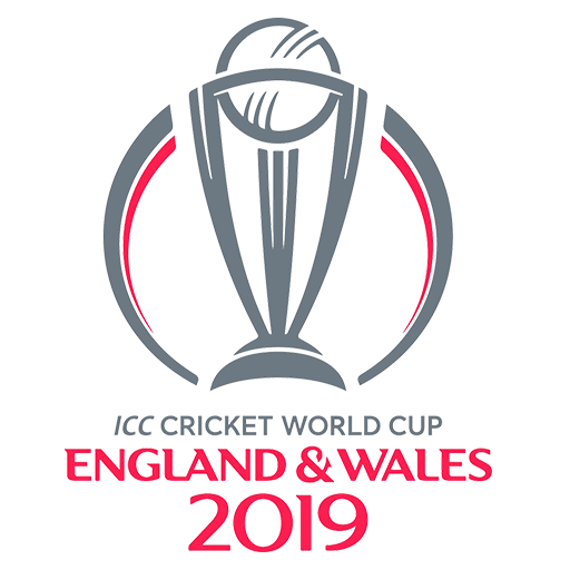 ICC Cricket World Cup 2019 Schedule (Official App) file APK Free for PC, smart TV Download