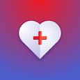 Мед Онлайн icon