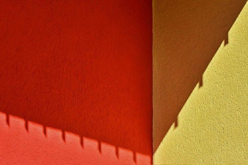 Geometrie d'ombra di ely50