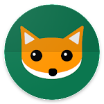 Fox Run Icon