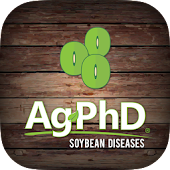 Ag PhD Soybean Diseases