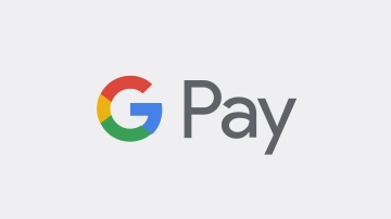 Tips for using Google Pay – Google Pay (DK)