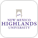 New Mexico Highlands icon
