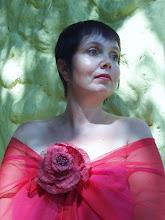 Photo: Актриса Л.Свиридова
