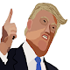 Donald Trump Soundboard