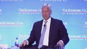 Jamie Dimon, JP Morgan Chase CEO thumbnail