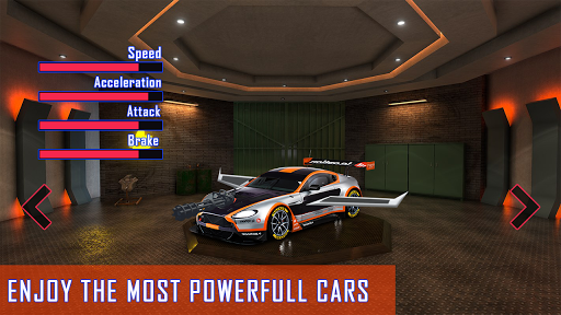 Download Flying Car Games 2020 Drive Robot Car Shooting Free For Android Flying Car Games 2020 Drive Robot Car Shooting Apk Download Steprimo Com