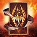 The Elder Scrolls: Legends - Androidアプリ