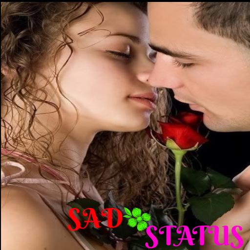 Bewafai Shayari-Love Status,Sad Status.. Android APK Download Free By Sarkari Apps