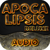 Apocalipsis Audio