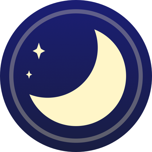 Blue Light Filter - Night Mode, Eye Care app (apk) free download for Android/PC/Windows