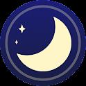 Filtro luz azul - Modo noche