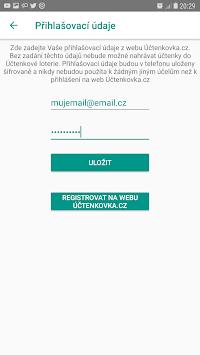 Download Nacti Uctenku Uctenkovka Apk Latest Version App For
