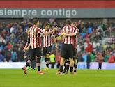 Bilbao s'en sort mais n'est pas sorti de l'auberge