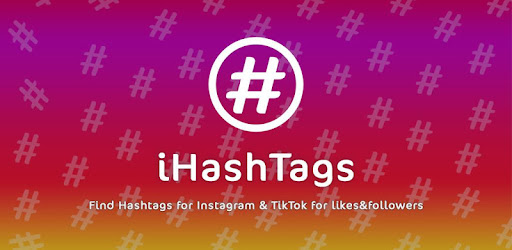 Instagram Hashtags For Followers Tiktok - Skrewofficial com