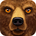 Ultimate Forest Simulator Icon