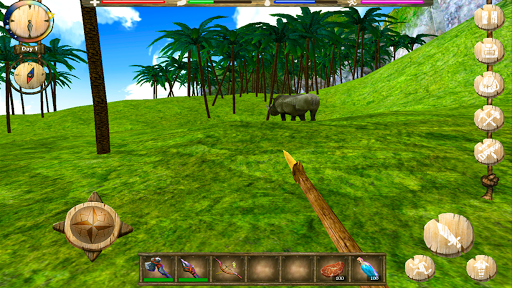 Survival Island 2016: Savage 1.7.7 screenshots 23