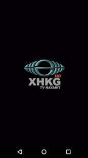 XHKG - náhled