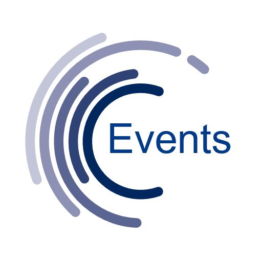 Ericsson Events 遊戲 App LOGO-硬是要APP