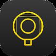 Insta360 Air icon