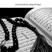 IslamicHub - Hadith,Quran,Info