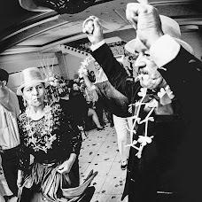 Wedding photographer Santiago Ospina (Santiagoospina). Photo of 22.11.2017