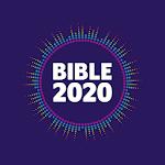 Bible 2020 Daily Verses 1.0.16
