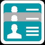 MySmartContact 1.5.0