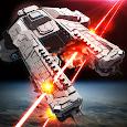 Astronest - Weltraum-Imperium