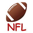 NFL Live Streaming