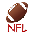 NFL Live Streaming APK