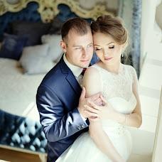 Wedding photographer Anastasiya Shenkel (missvilis). Photo of 10.06.2015