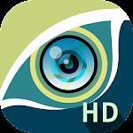 Eagle Eye HD Camera 01.03.05