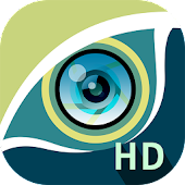 Eagle Eye HD Camera