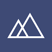 Cuenca - Alternative to a bank in Mexico