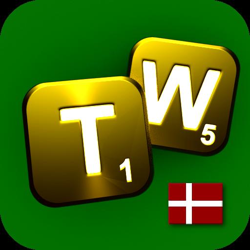 TwistWord