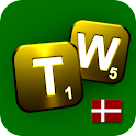 TwistWord icon