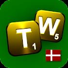 TwistWord icon