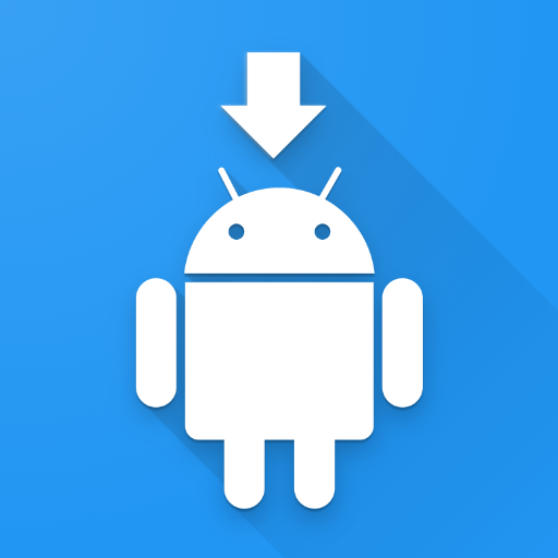 APK INSTALLER PRO APK Cracked Download