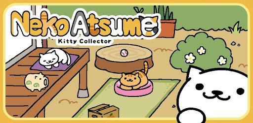 neko atsume kitty collector apps on google play