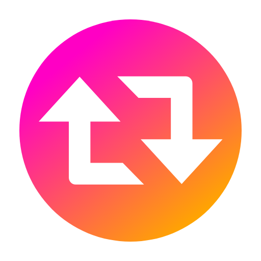 Repost For Instagram Multi Image Video Support Apps On Google Play