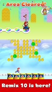 Super Mario Run 6
