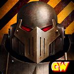 The Horus Heresy: Legions – TCG card battle game 1.2.3