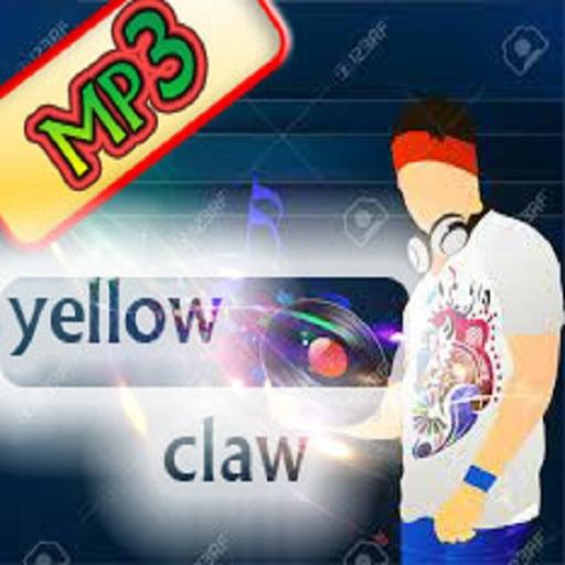 Yellow claw songs mp3 apk download only apk file for android yellow claw songs mp3 stopboris Gallery